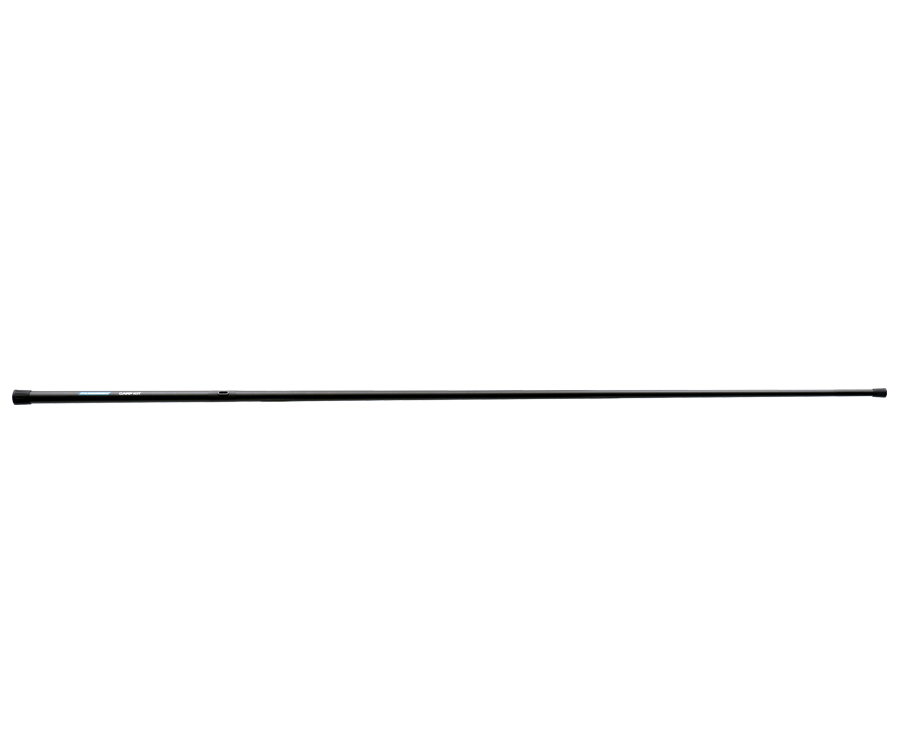 Купить Топ-киты, Топ-кит для штекерного удилища Flagman Armadale Carp Puller Kit 2 (2 секции)