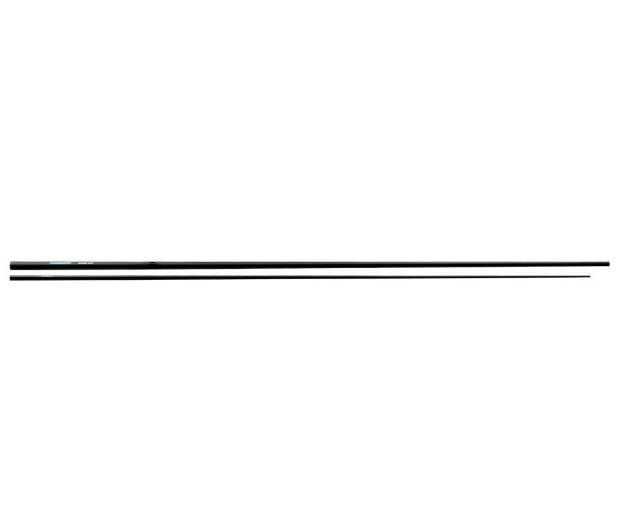 Топ-кит для штекерного удилища Flagman Armadale Carp Puller Kit 2 (2 секции)