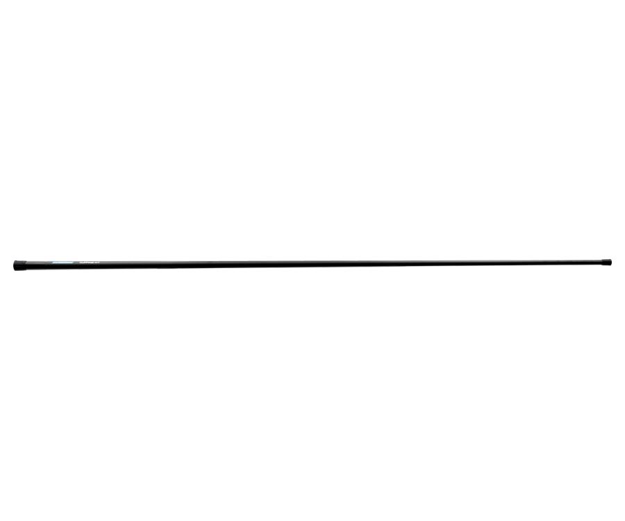 Купить Топ-киты, Топ-кит для штекерного удилища Flagman Sherman Pro Cupping Kit (2 секции)