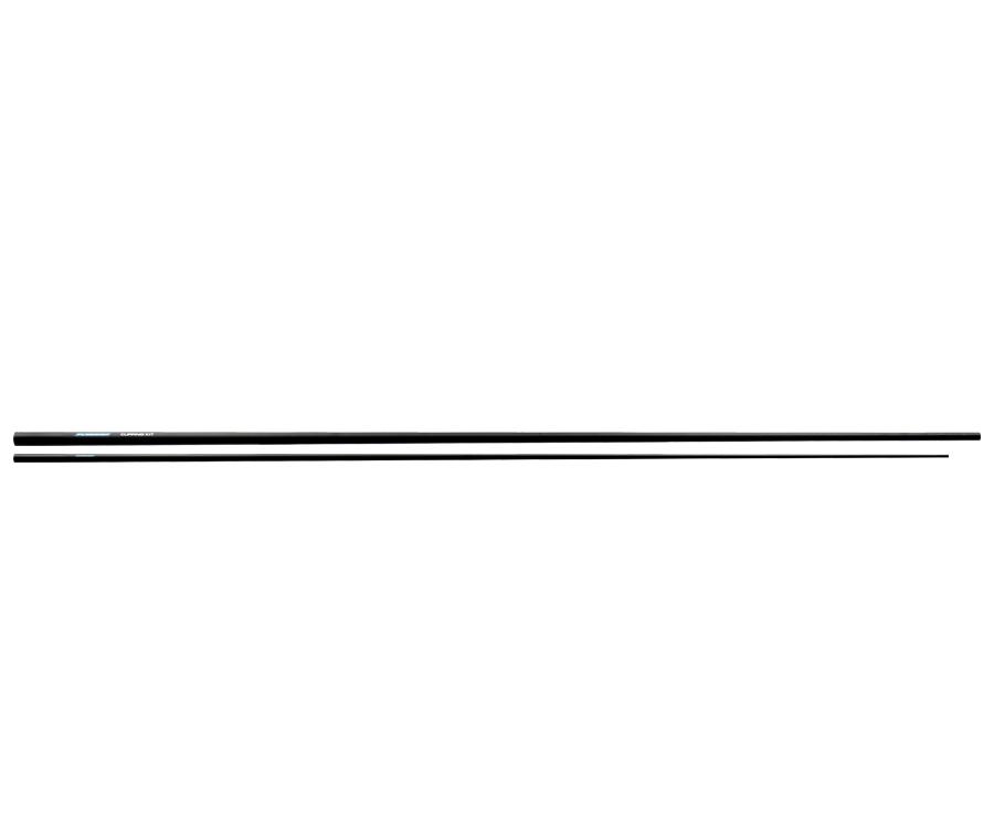 Топ-кит для штекерного удилища Flagman Sherman Pro Cupping Kit (2 секции)