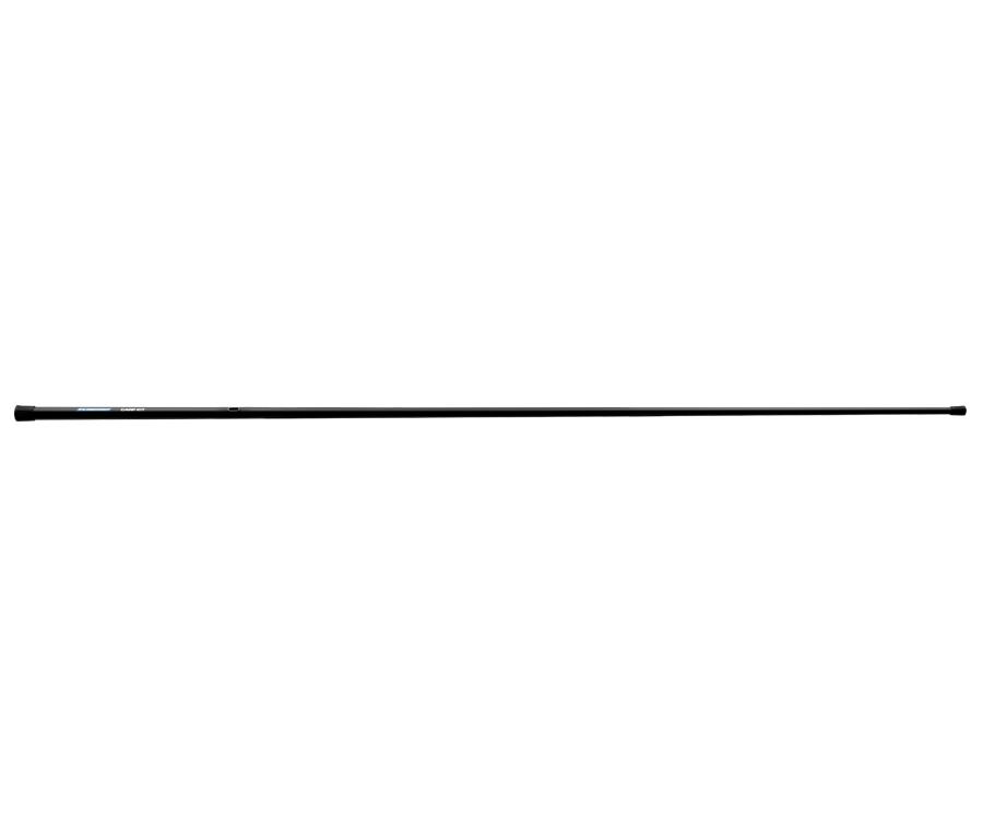 Купить Топ-киты, Топ-кит для штекерного удилища Flagman Sherman Pro Carp Puller Kit (2 секции)