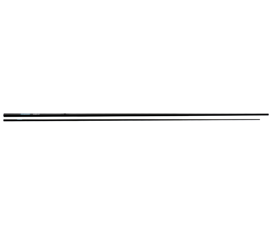 Топ-кит для штекерного удилища Flagman Sherman Pro Carp Puller Kit (2 секции)
