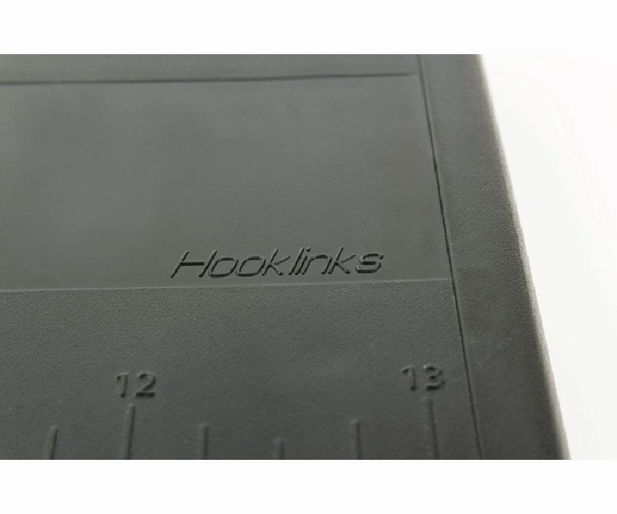 Поводочница магнитная FOX F-Box Double Rjg Box System Large