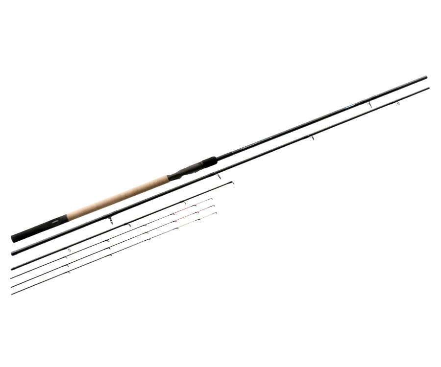 Фидерное удилище Flagman Tregaron Feeder Heavy 3.6м 100г