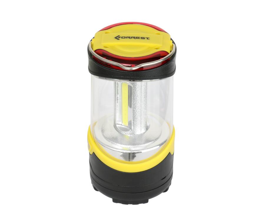 Фонарь кемпинговый Forrest Mini Lantern