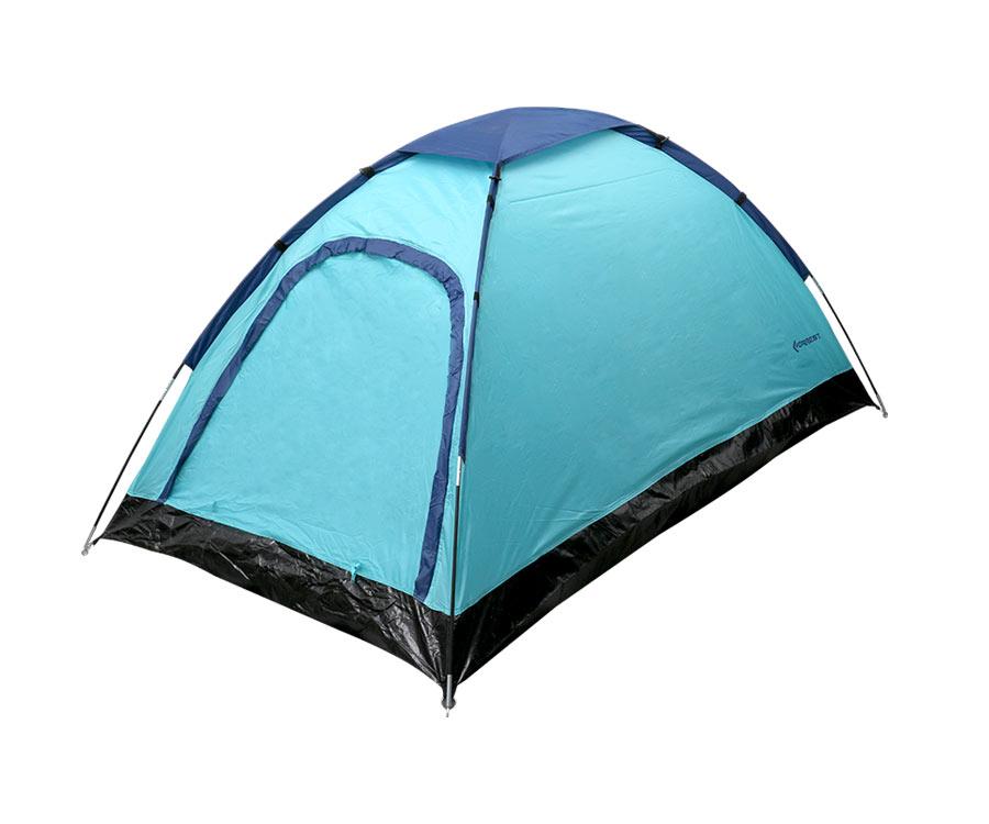 Купить Палатки, Палатка Forrest Halt Mono двухместная