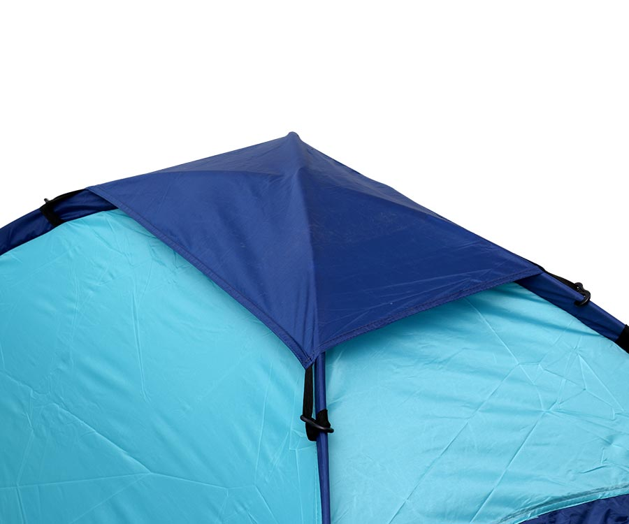 Палатка Forrest Halt Mono двухместная
