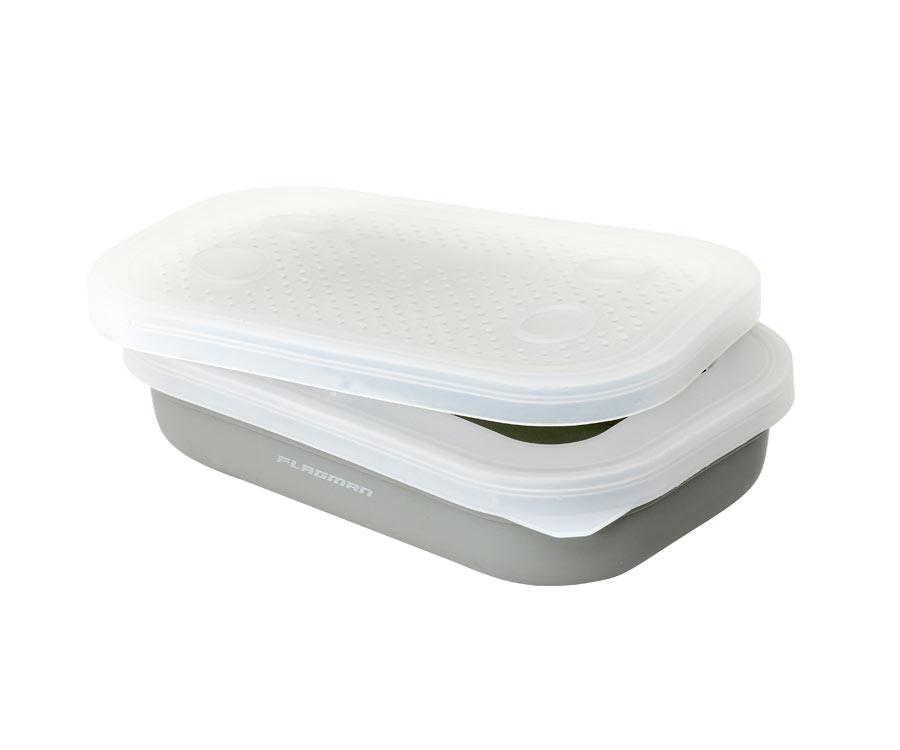 Коробка для наживки Flagman Bait Box Set Small