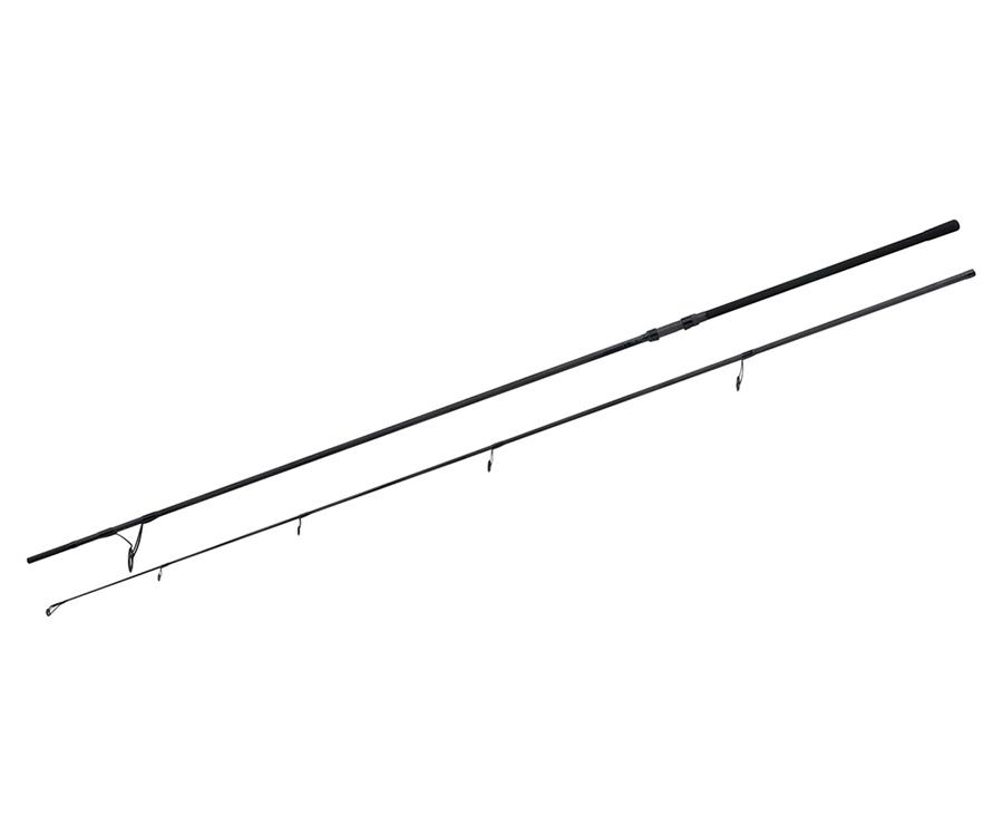 Удилище Fox Horizon X5 Carp Rods Spod/Marker 3.9м 5.5lb