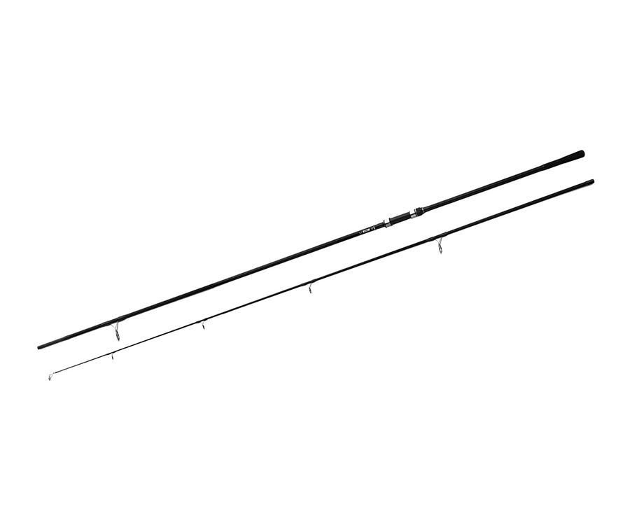 Удилище Fox Horizon X3 Abbreviated 50мм 3.6м 3.0lb