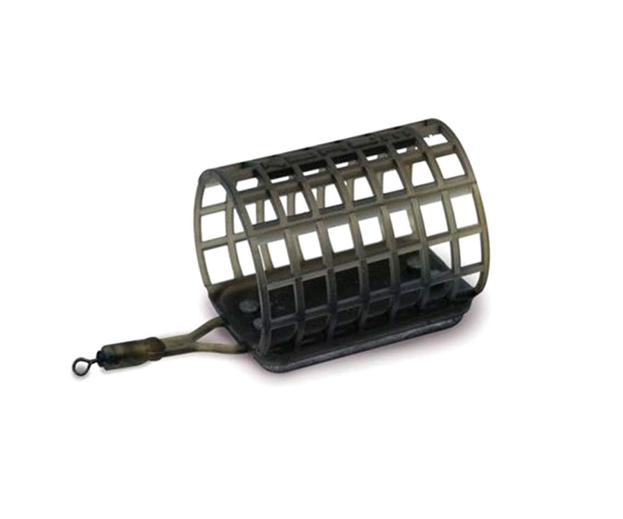 Кормушка Korum Mesh Feeder Medium 45г New19