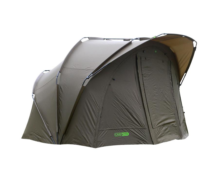 Купить Палатки, Палатка Carp Pro Diamond Dome 2 man