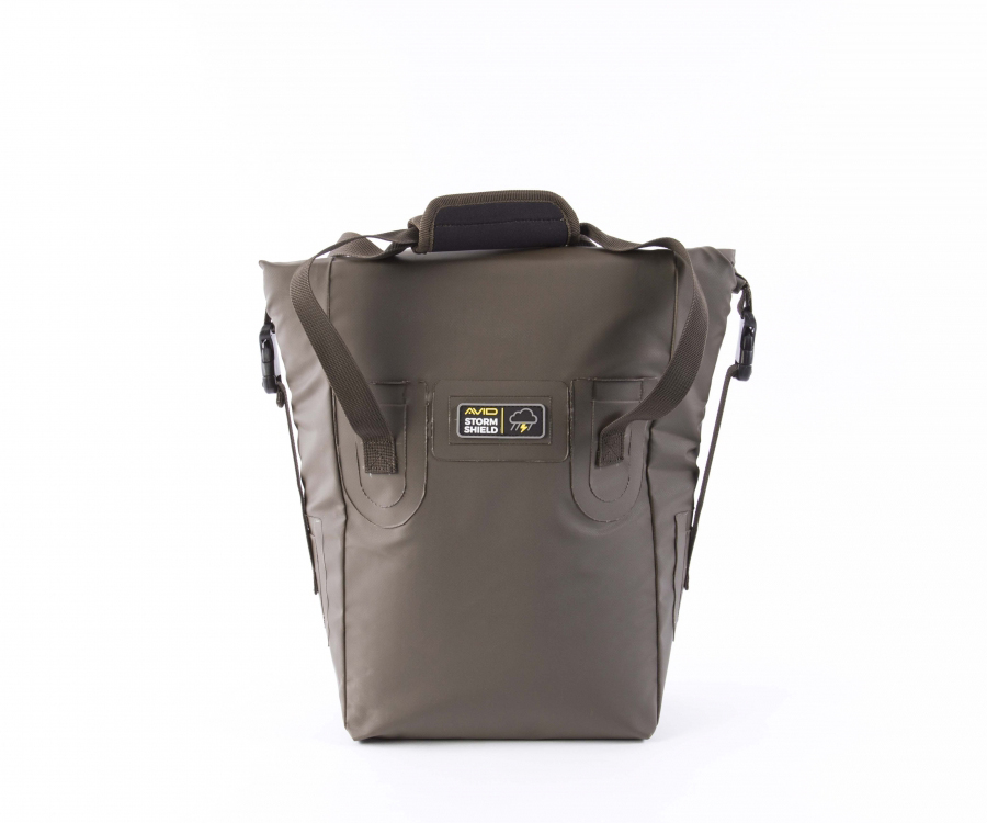 Термосумка Avid Carp Stormshield Cool Bags Large