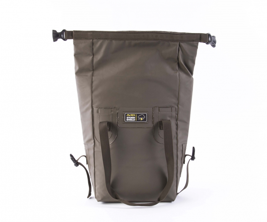 Термосумка Avid Carp Stormshield Cool Bags Small