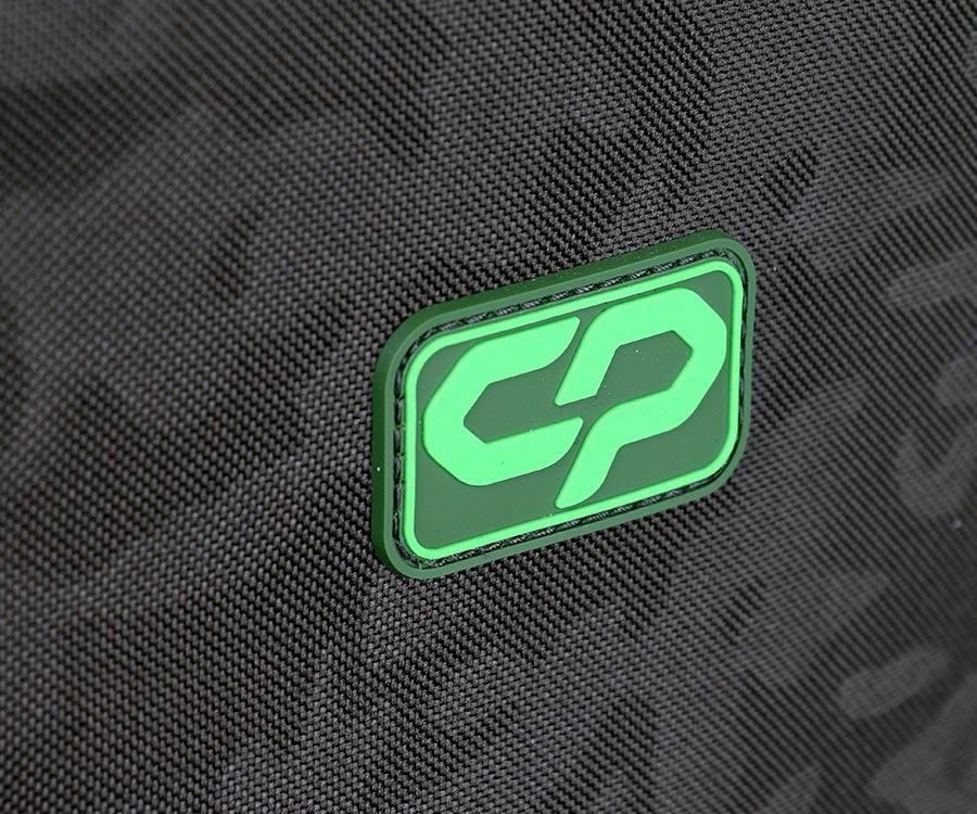Сумка Carp Pro c откидным столиком