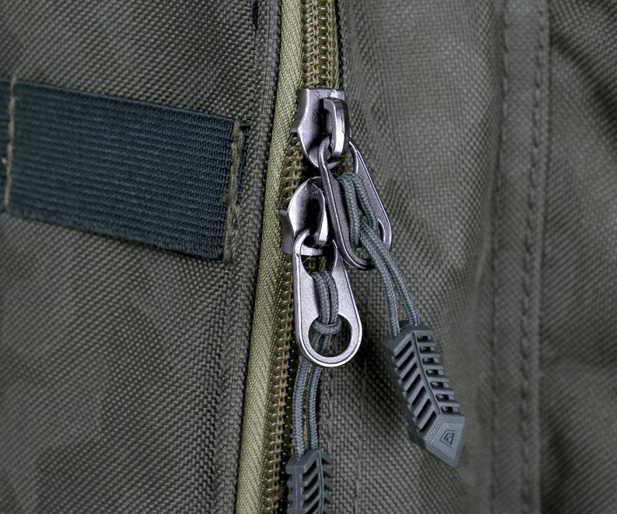 Сумка-рюкзак Carp Pro Diamond Stalker