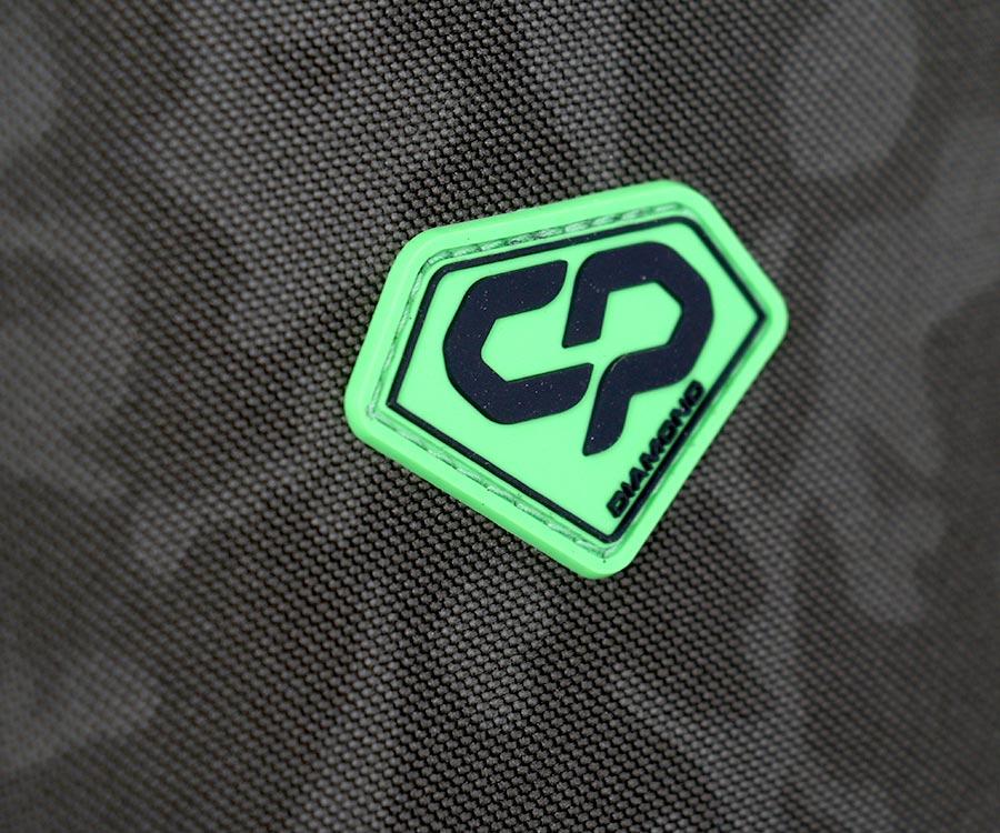Сумка-кейс Carp Pro для карповых аксессуаров