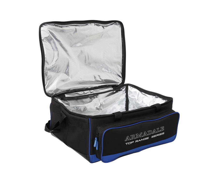 Термосумка Flagman Armadale Cooler Bag