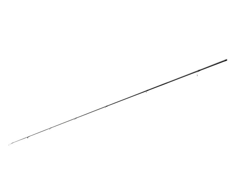 Верхнее колено для спиннингового удилища Flagman Tornado ZII 802H 2.44м 10-45г