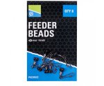 Крепление для кормушки Preston Feeder Beads