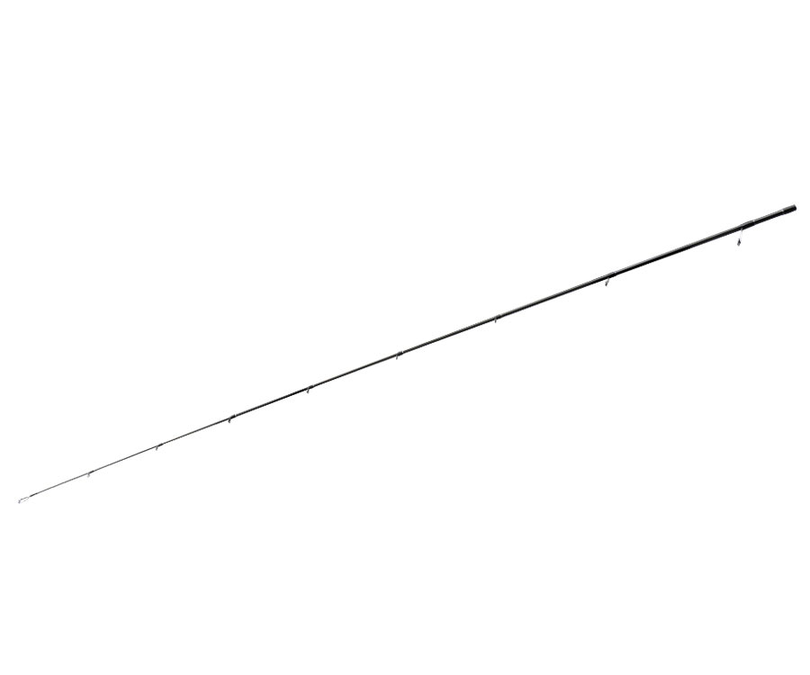 Верхнее колено для спиннингового удилища Flagman Prime MH 2.52м 10-35г