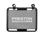 Стол для платформы Preston Innovations Offbox 36 - Venta-Lite Side Tray Large