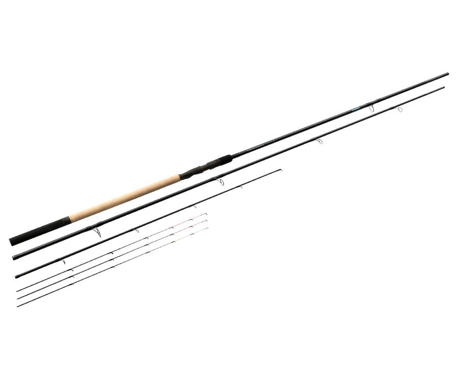Фидерное удилище Flagman Tregaron Feeder 4.2м 100г
