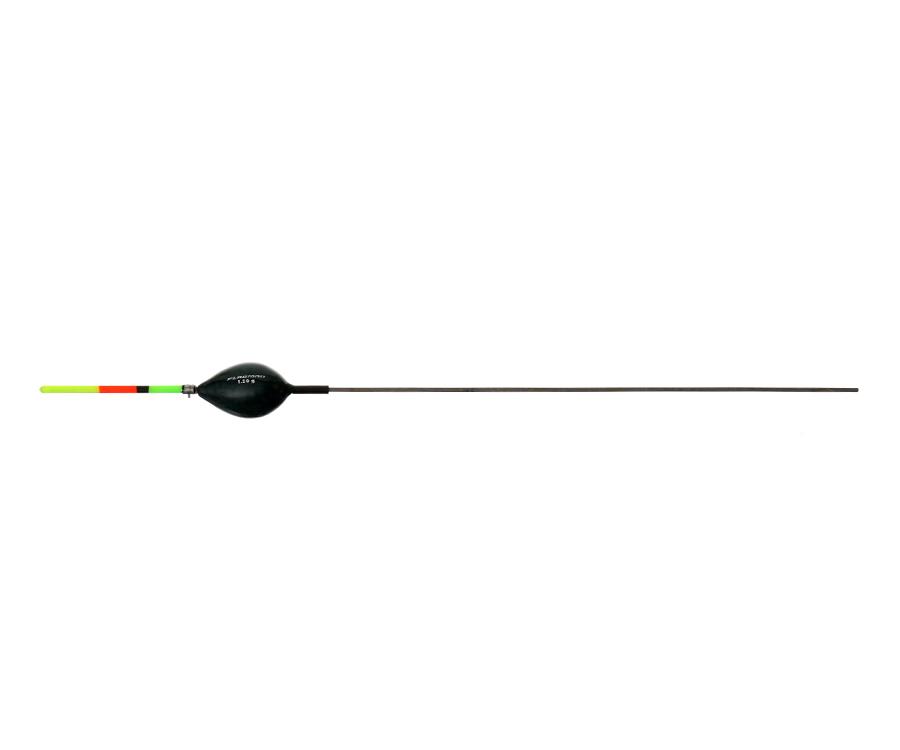 Поплавок из бальсы Flagman TF1088 1.5г