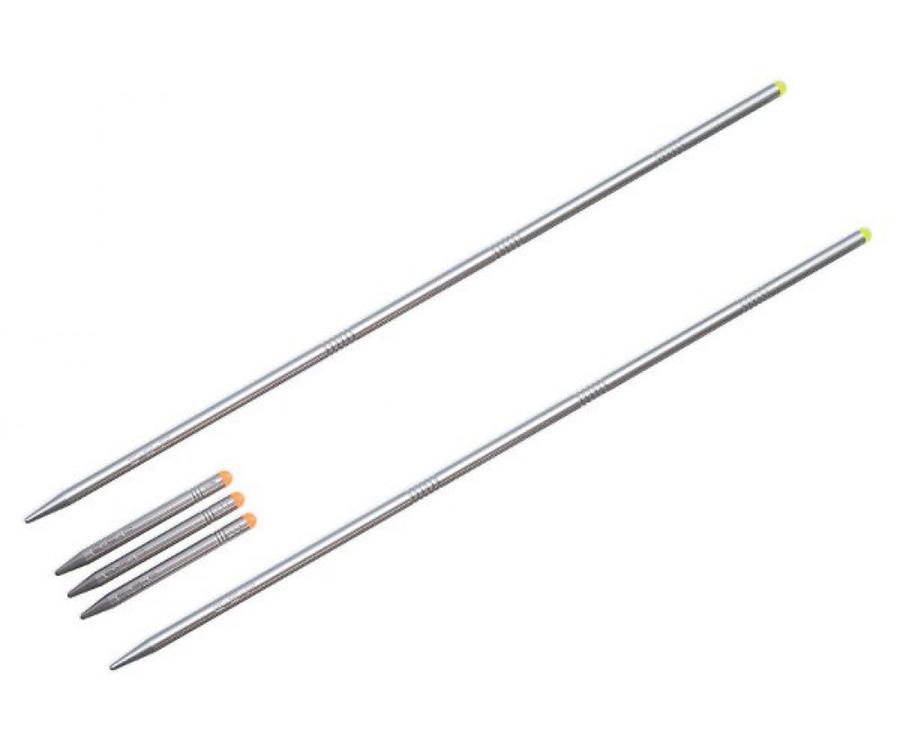 Кілочки для вимірювання дистанції Esp Wrap Sticks