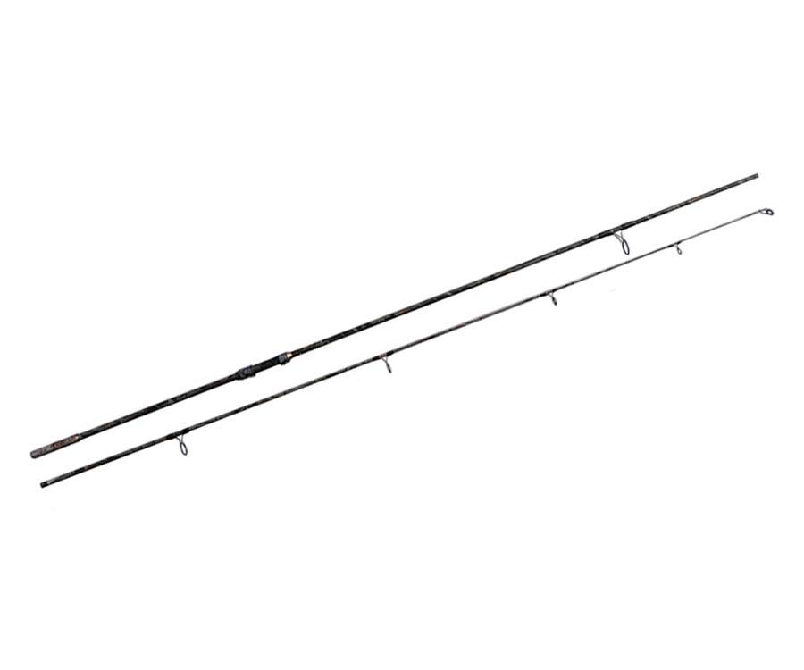 Карповое удилище Milo Canna Four Seasons 3.6м 3lb