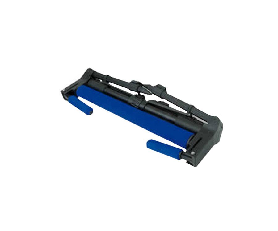 Ролик откатной для штекера Preston Pro Flat Roller XL