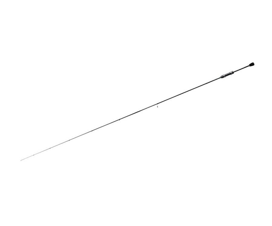 Спиннинговое удилище Xesta Black Star TZ Tuned S53-S 0.2-5г 1.6м