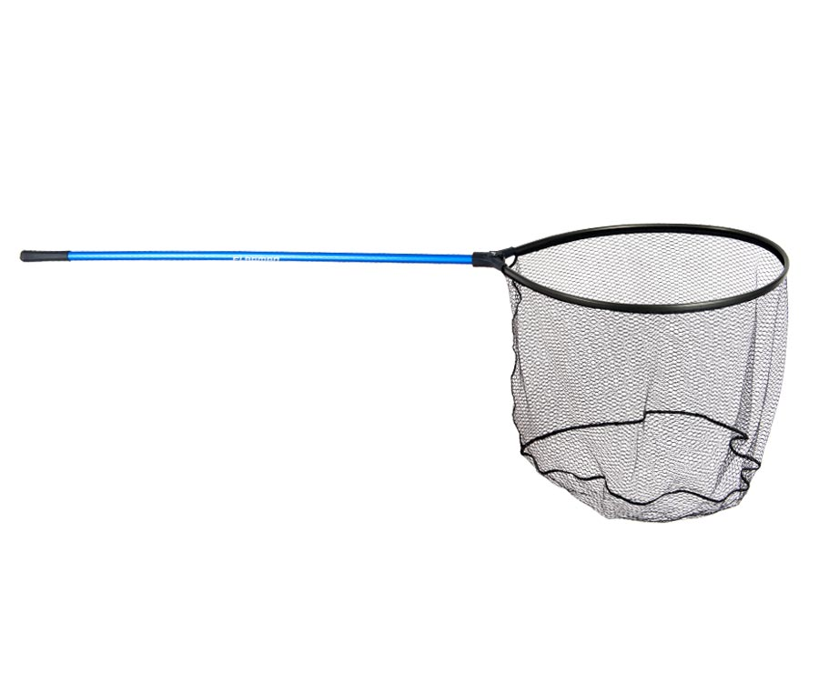 Подсак лодочный Flagman Rubber Mesh 2м