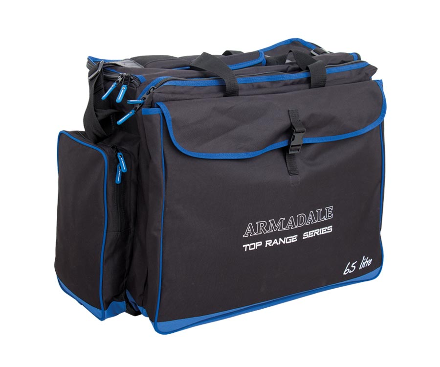 Сумка Flagman Armadale Match Bag 65л