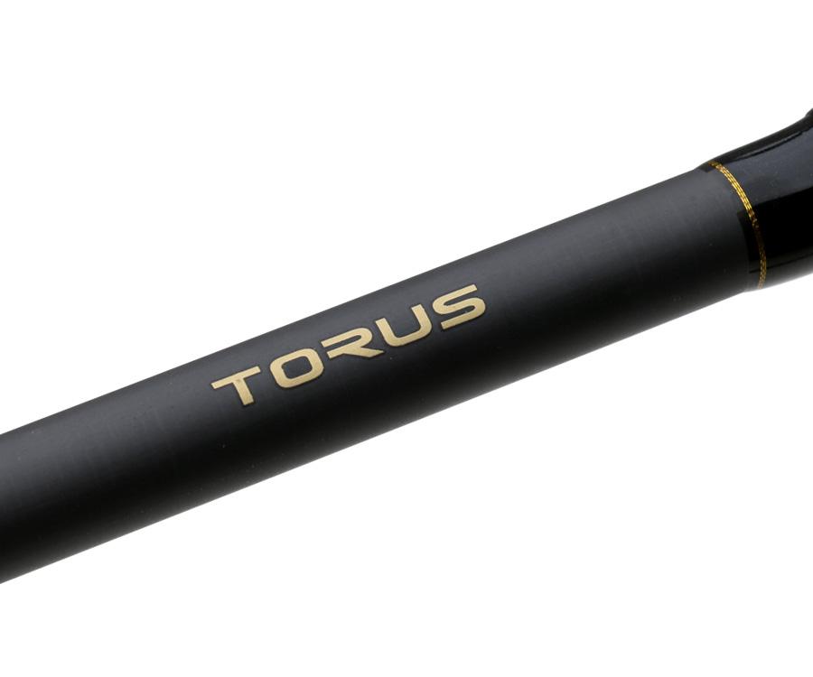 Фидерное удилище Carp Pro Torus Carp Feeder 4.2м 170г