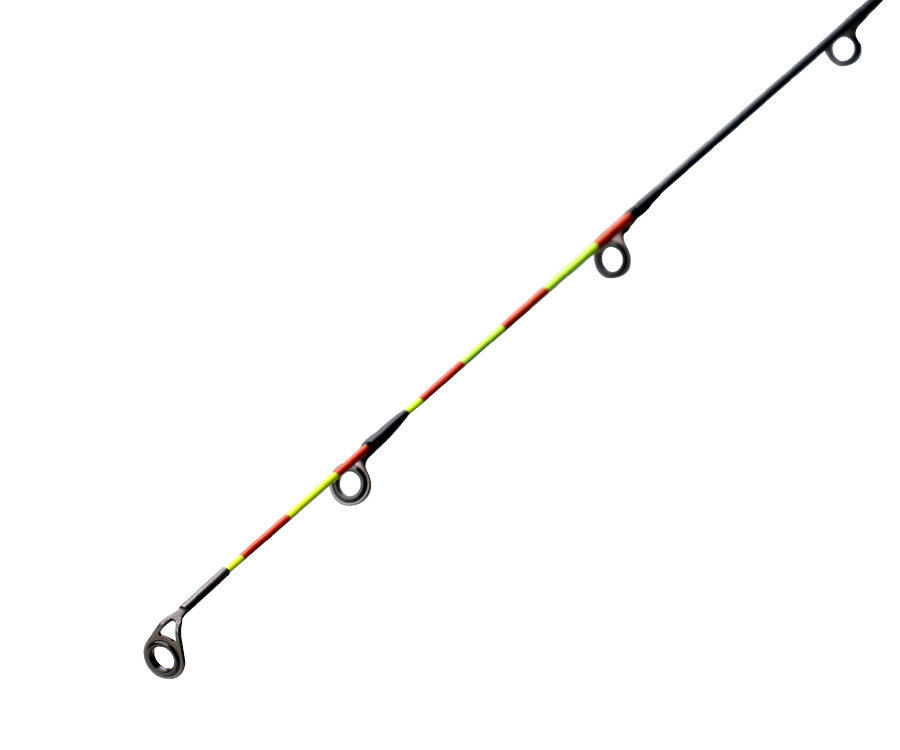 Фидерное удилище Carp Pro Torus Carp Feeder 3.9м 150г