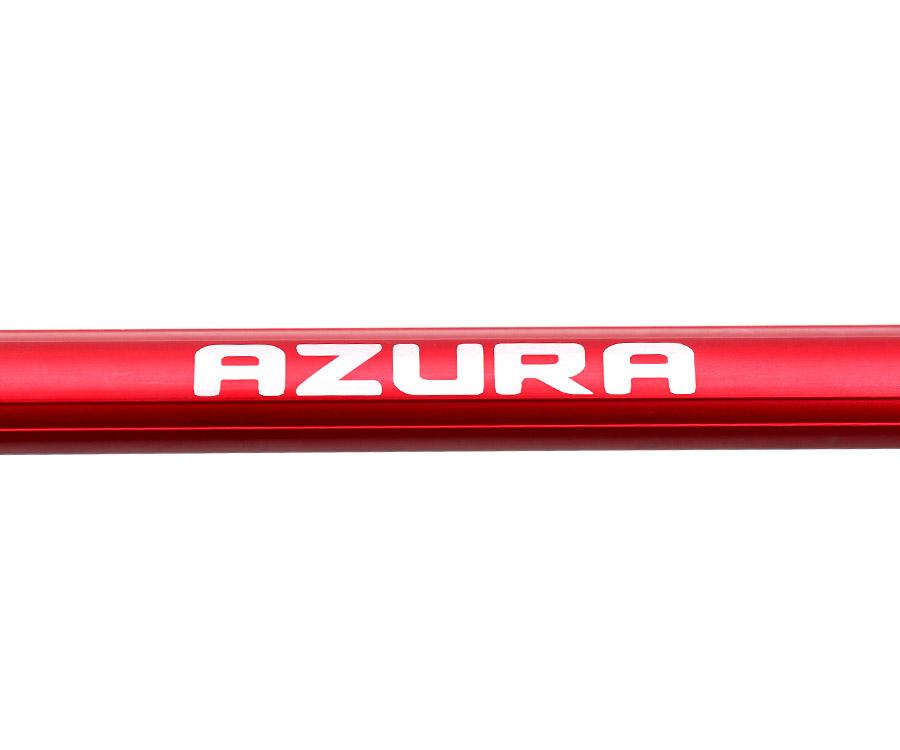 Подсак форелевый Azura Trout Transformer 2