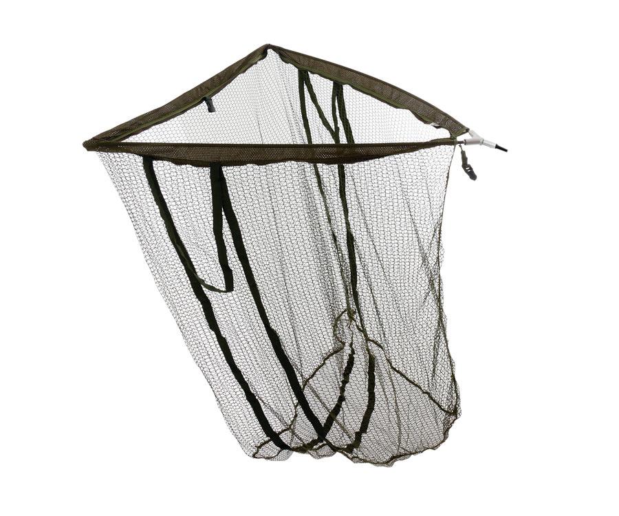 Голова подсакa Carp Pro Landing Net Head Weight Sling 1x1м