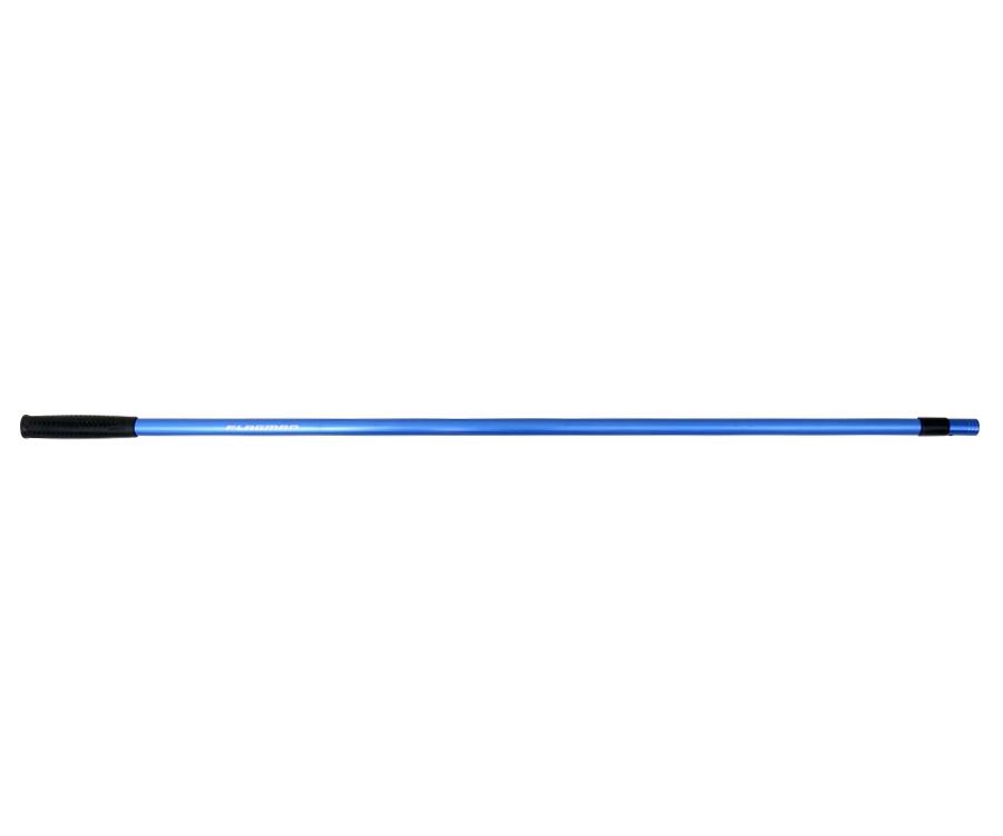 Ручка подсака Flagman2мBlue