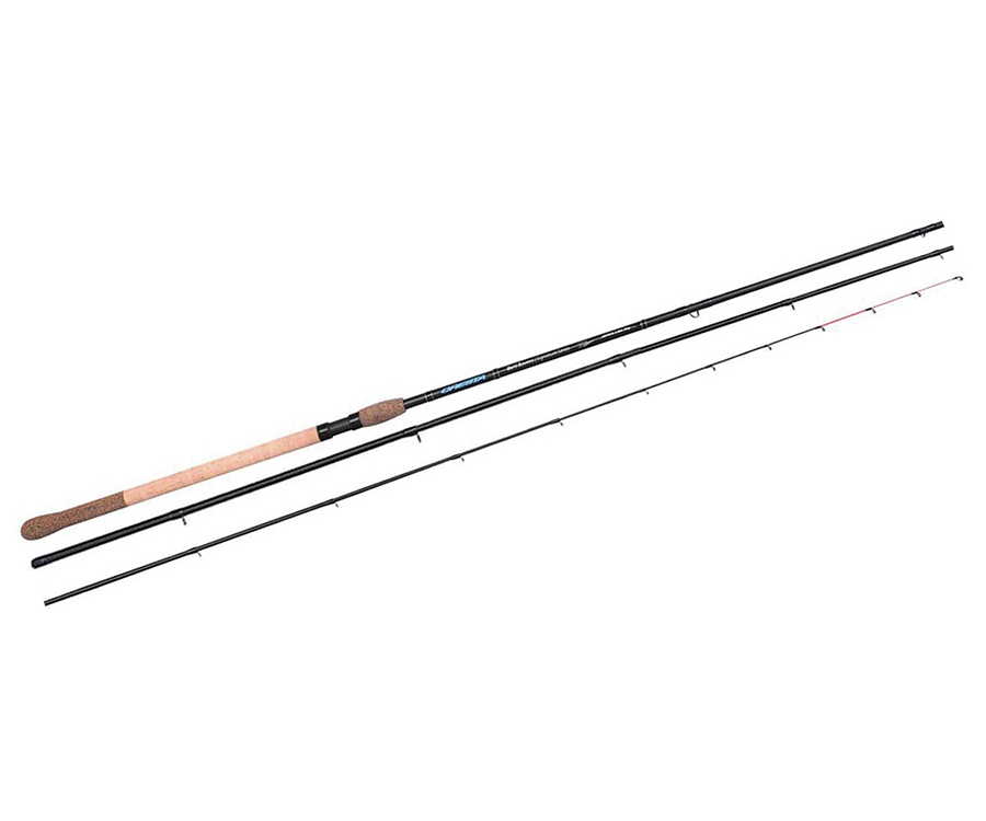 Фидерное удилище SPRO BB Signature Feeder 3.90м 150г