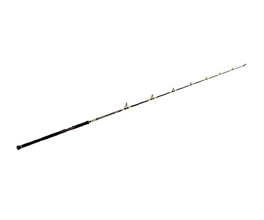 Сомовое удилище Black Cat Passion Pro DX Vertical 1.8м 230г