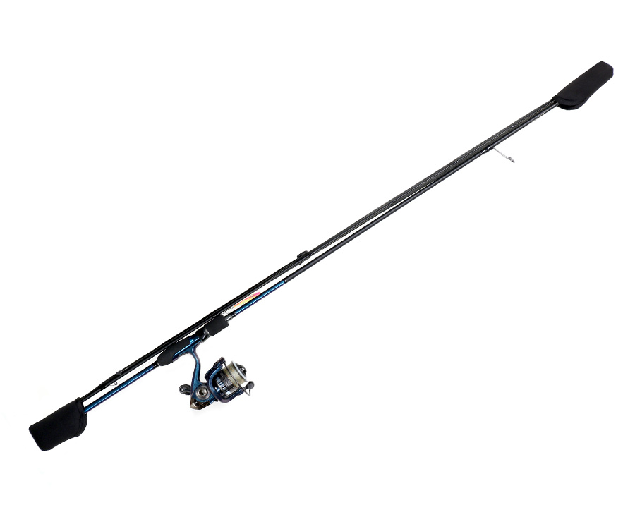 Чехол для удилищ Flagman Neopren Rod Holder Max Spin 2.3м 40мм