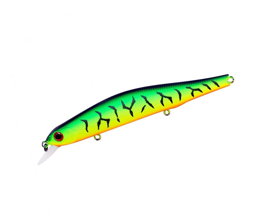Воблер ZipBaits Orbit 130 SP-SR 24.7г 995