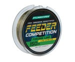 Леска Flagman Feeder Competition 150м 0.20мм