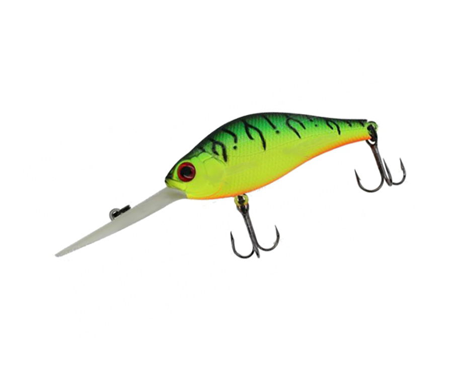 Воблер ZipBaits B-Switcher 3.0 60F Silent 12.5г 995