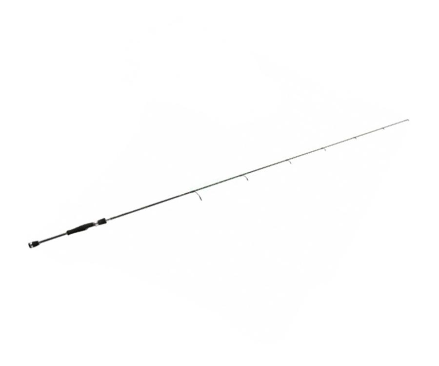 Спиннинговое удилище Berkley Ripple Pro 601MH 1.8м 14-22г