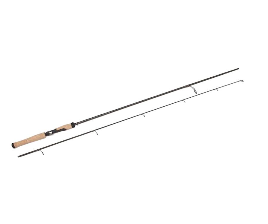 Спиннинговое удилище Fenwick HMG-CV 2.82м 3-15г