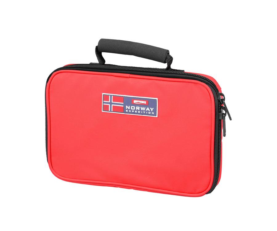Сумка SPRO HD Pilker Bag
