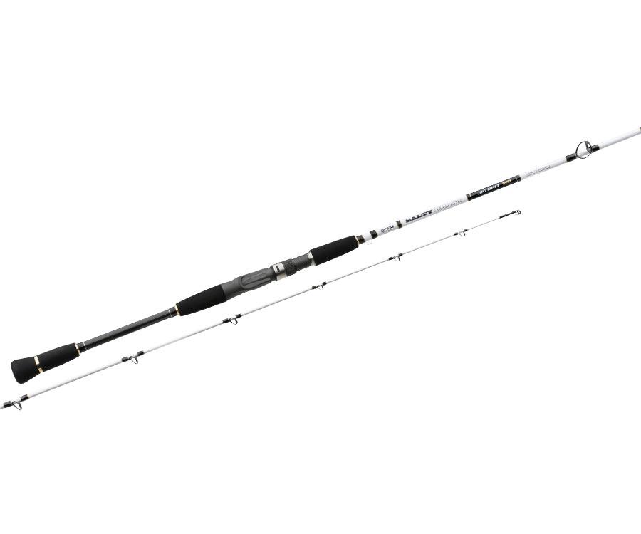 Спиннинговое удилище SPRO SB Nano Jig Bait 2.1м 60-150г