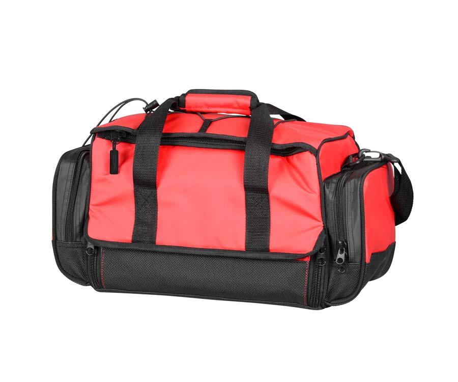 Сумка SPRO HD Tackle Bag